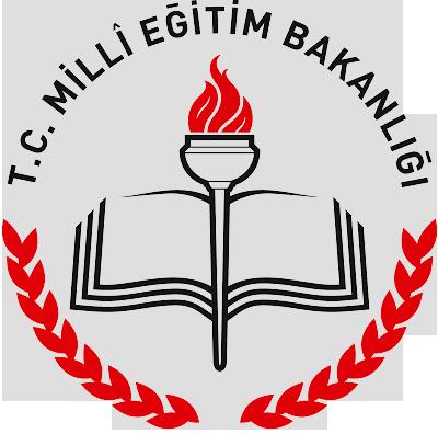 Milli eğitim bakanlığı sertifikası